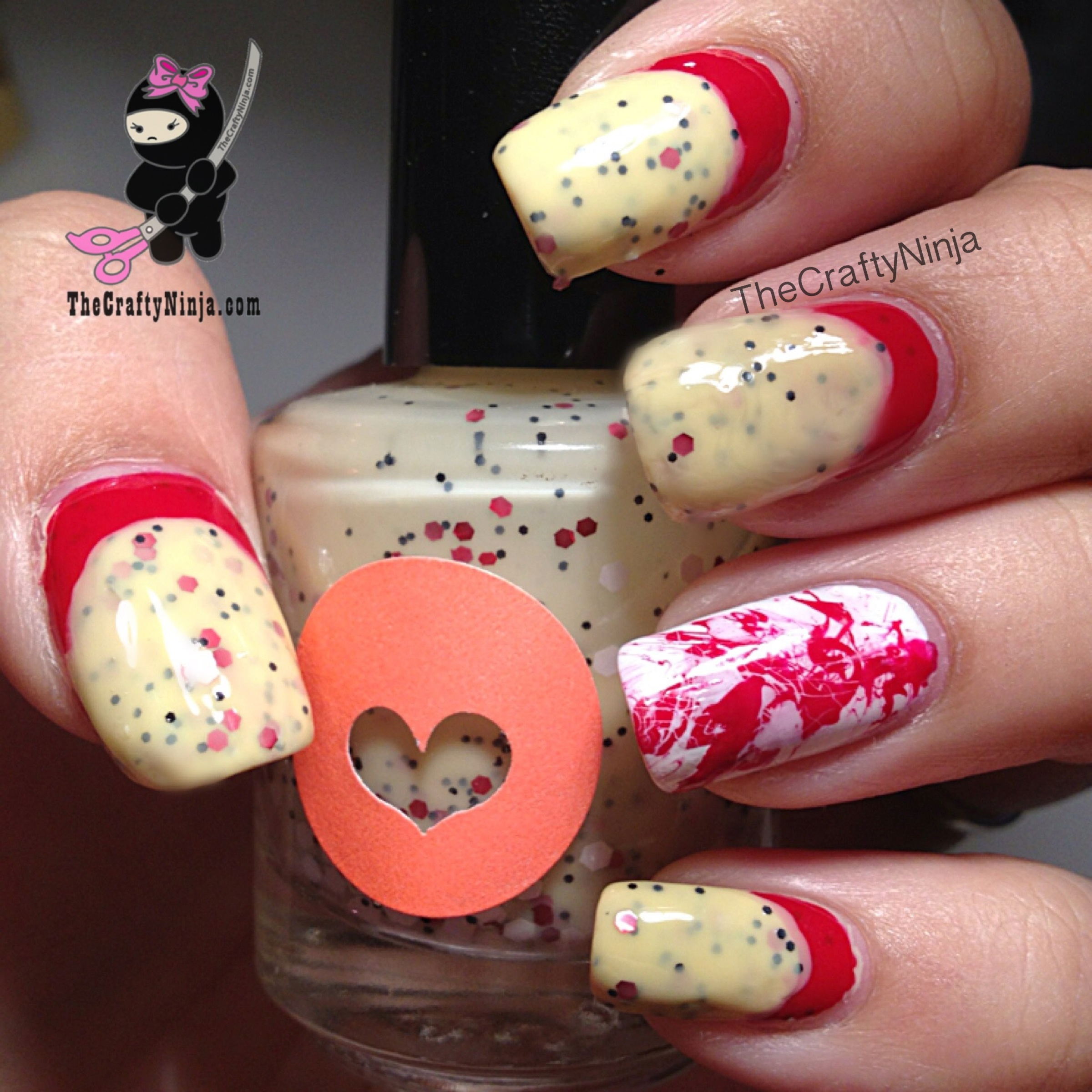 Nail art whitby choice image nail art and nail design ideas nail art fort oglethorpe hours images nail art and nail design ideas nail art whitby hours prinsesfo Choice Image