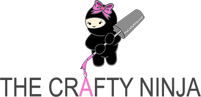 The Crafty Ninja
